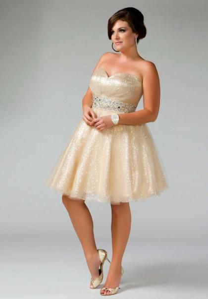 Prom Dresses By Designer At Peach Boutique And Prom