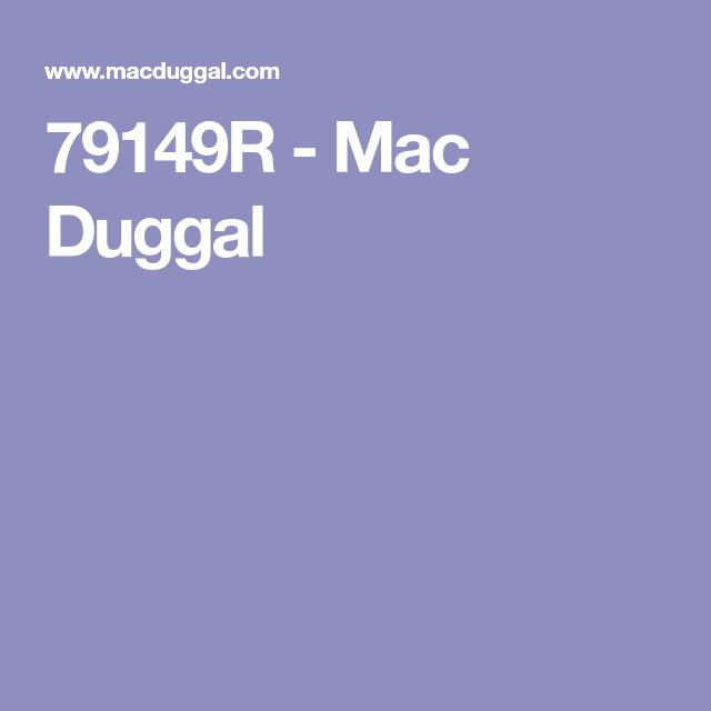 d3ca6a1ca19 79149R - Mac Duggal Mac Duggal