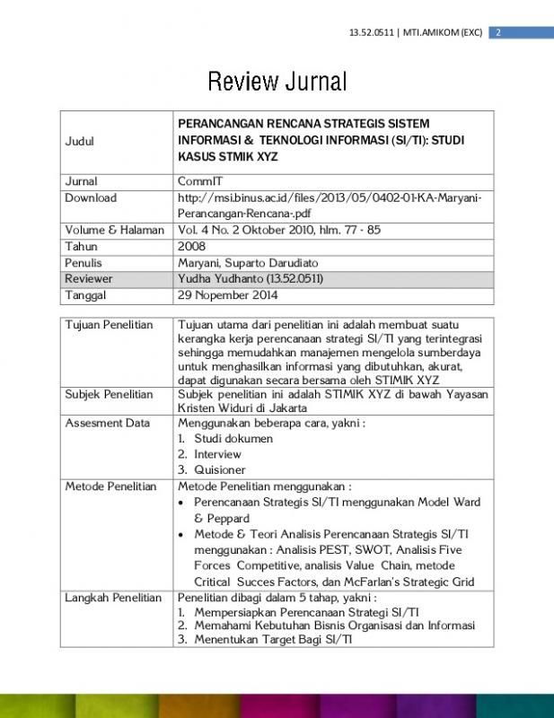 Student Resume Format Check more at   - resume xyz