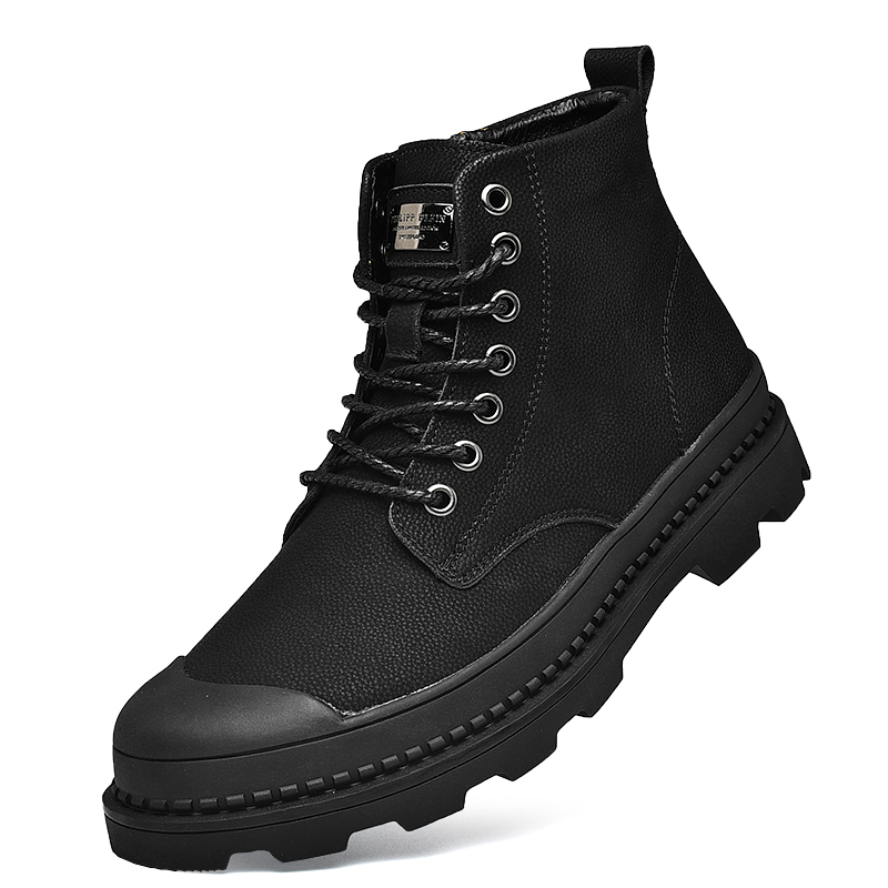 Pin on BOOTS 01