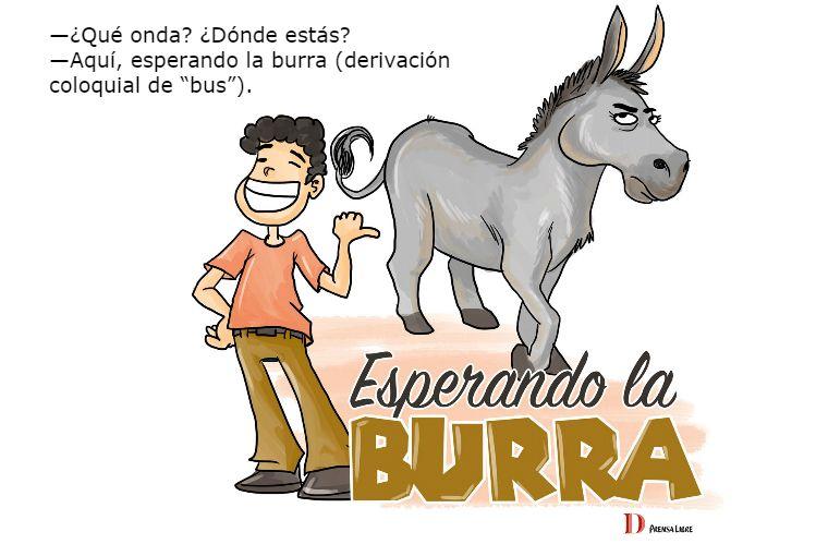Ilustración Prensa Libre: Kevin Ramírez