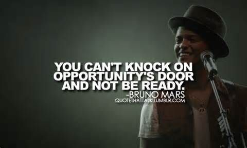 Bruno Mars Quotes Gorgeous Bruno Marsquotes Yahoo Image Search Results Thoughts In 48