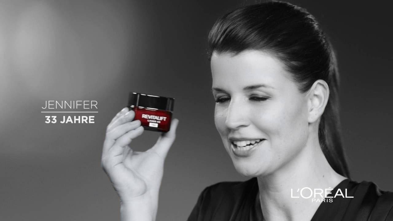 Revitalift Laser X3 Tagespflege – unsere Konsumentinnen sind begeistert
