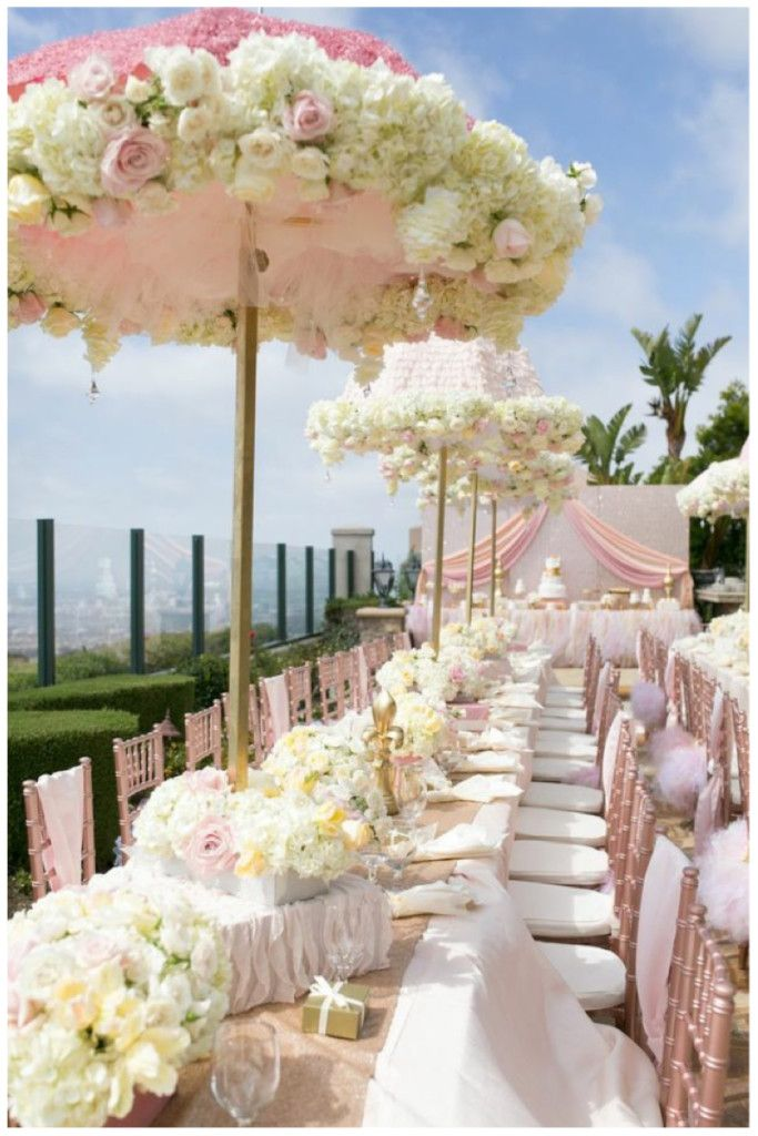 sherrys baby shower private home newport coast details details wedding and event planning