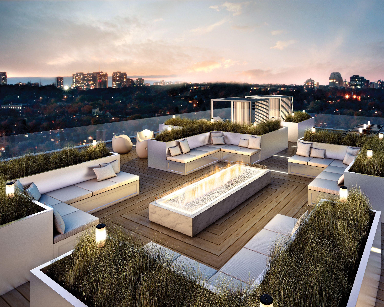 Terrace Design Ideas Roof Terrace Design Rooftop