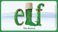 More Info AboutElf the Musical