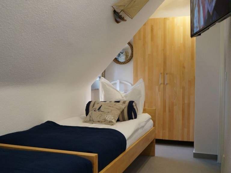 140 M Ferienhaus Fur Max 10 Gaste 4 Schlafzimmer In 2020 Wohnung Ferienwohnung Ferienhaus