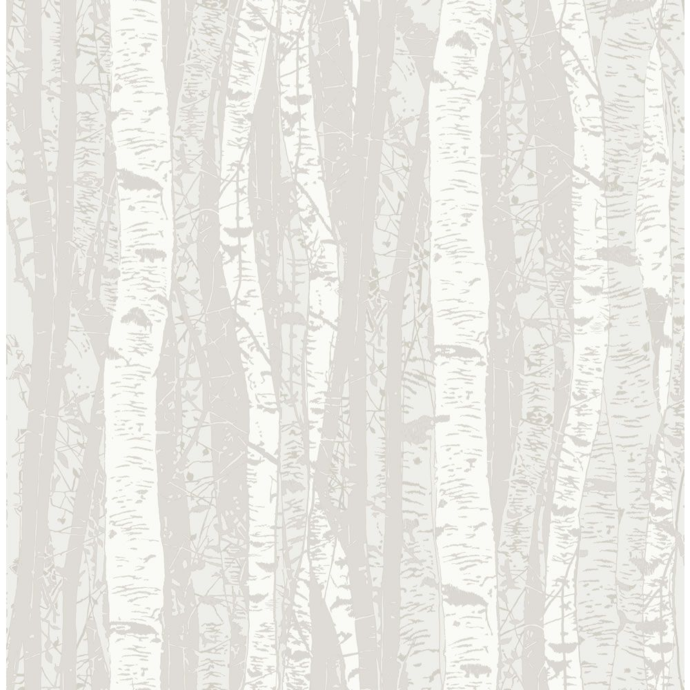 Wilko Branches Neutral Wallpaper  Neutral wallpaper, Wallpaper