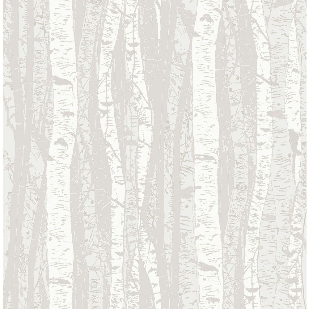 Wilko Branches Neutral Wallpaper  Neutral wallpaper, Wallpaper