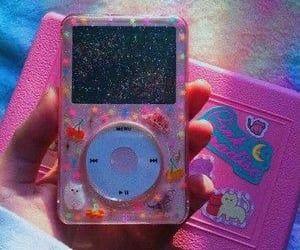 Image about pink in ʚ y2k time travel ɞ by keilyଘ(੭*ˊᵕˋ)੭* ੈ♡‧₊˚