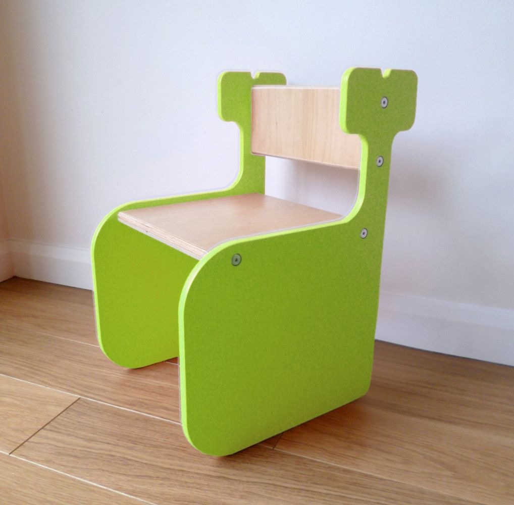 Prime Whale Childrens Chair Kid Table And Chairs Kids Table Machost Co Dining Chair Design Ideas Machostcouk