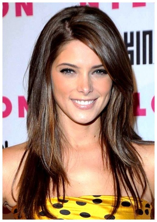 Haircuts For Long Hair | Hairstyles for Women