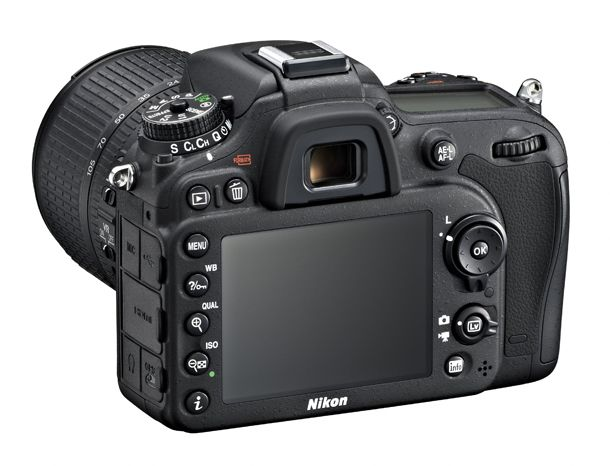 Canon Vs Nikon Which Dslr Or Mirrorless Camera Should You Buy Best Nikon Camera Nikon D7100 Camera Nikon