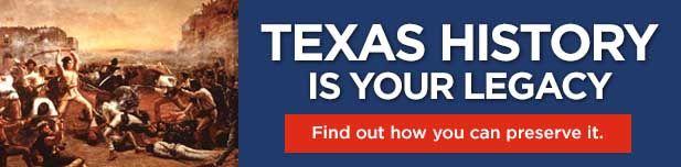 GOLIAD MASSACRE | The Handbook of Texas Online| Texas State