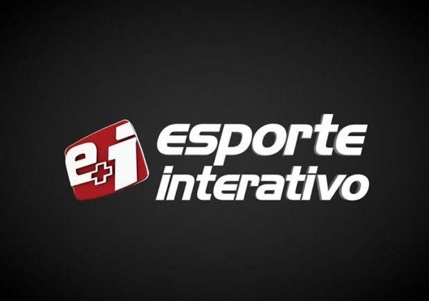 Arquivo Para Canais De Esportes Tv Online Assistir Tv Online