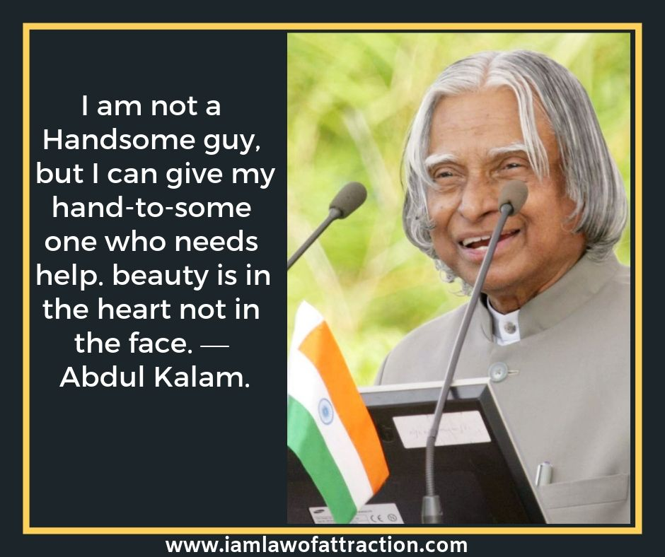 Dr Apj Abdul Kalam Motivational Quotes Positivethoughts Motivation Lawofattraction Success Gratitude Affirmation Kalam Quotes Genius Quotes Job Quotes