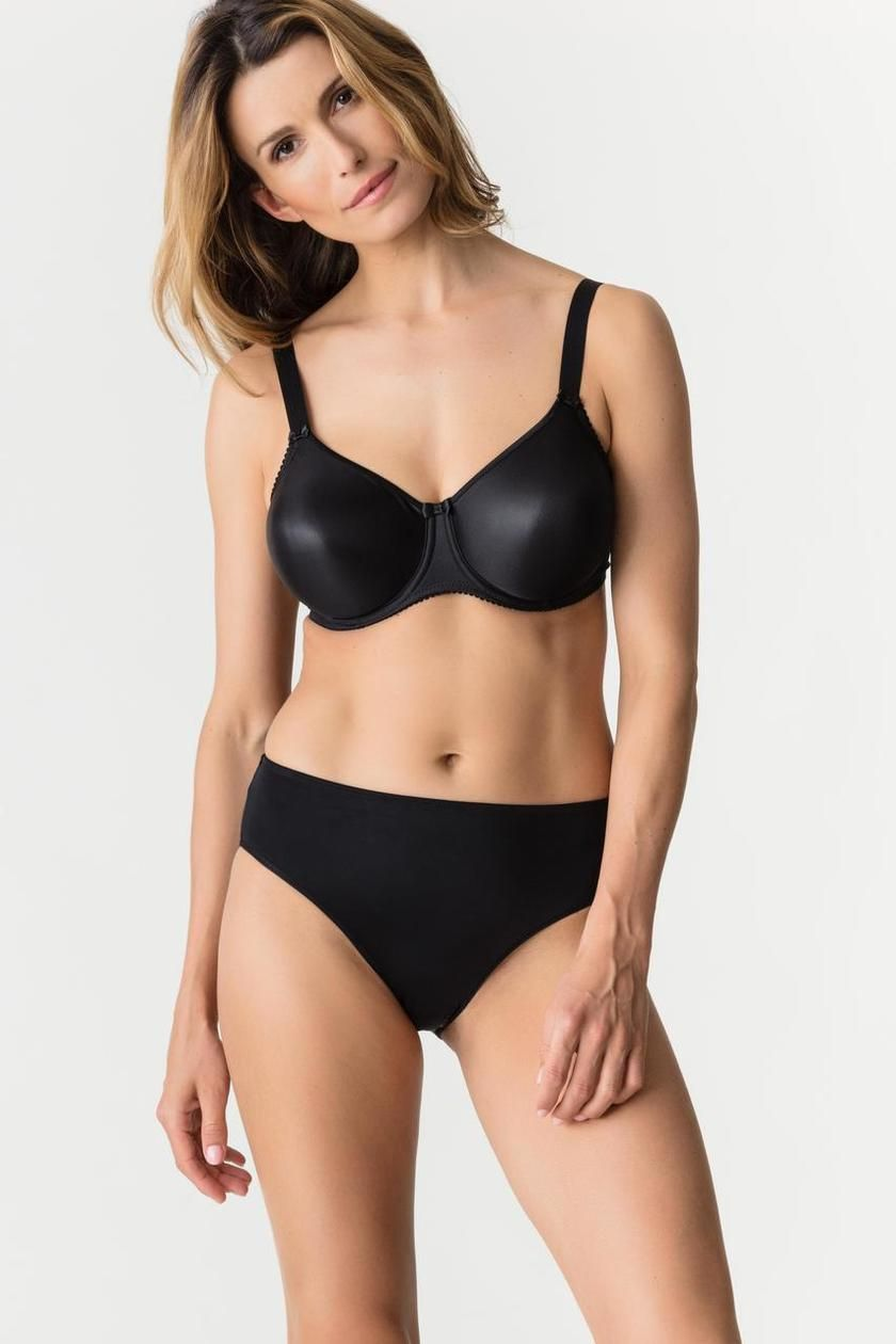 53f077b048 Call me crazy but I just love minimalist underwear
