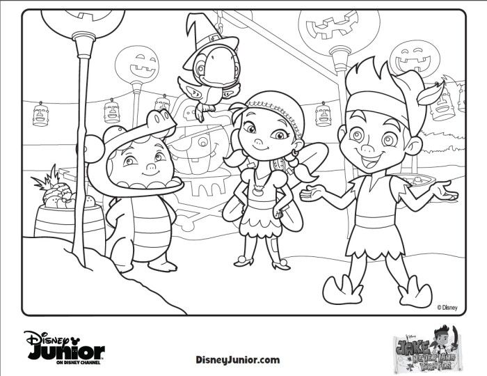 Contact Support Halloween Coloring Sheets Coloring Books Butterfly Coloring Page