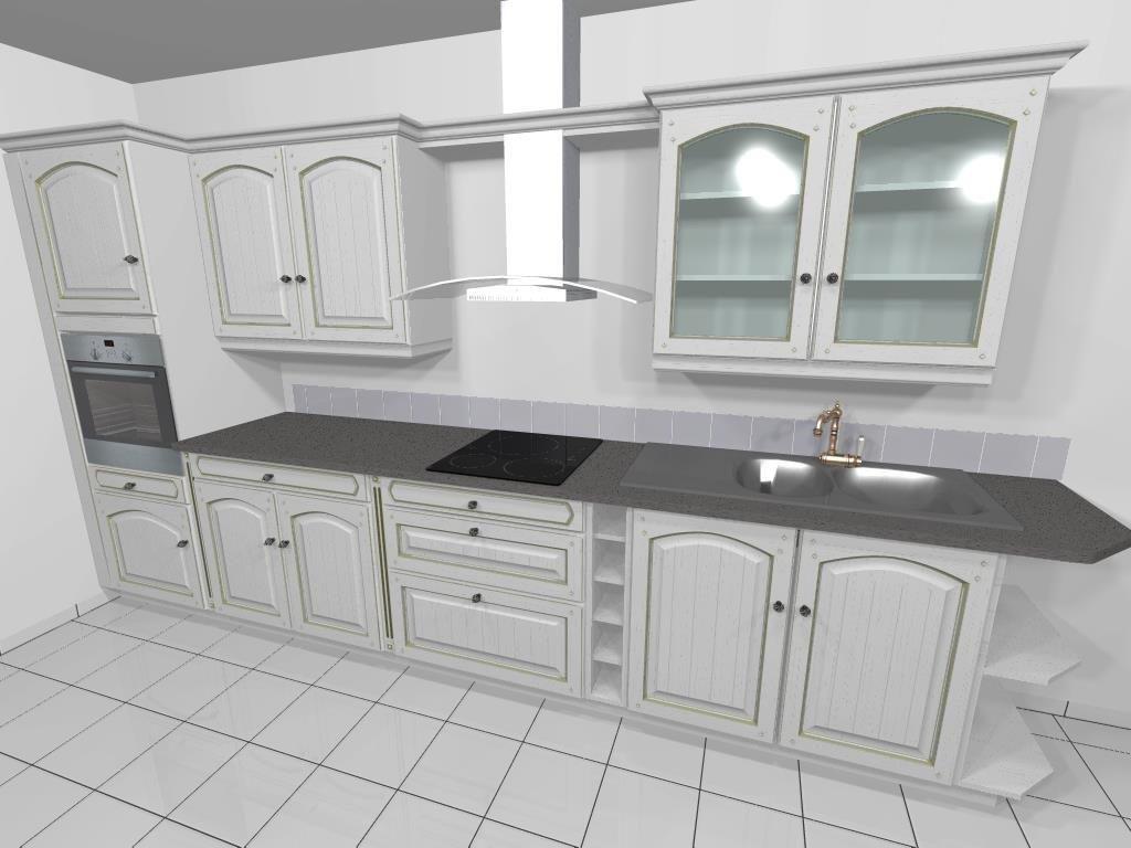 Logiciel Pour Conception Cuisine Épinglé sur logiciel cuisine kodes3d - rendus photo-réalistes