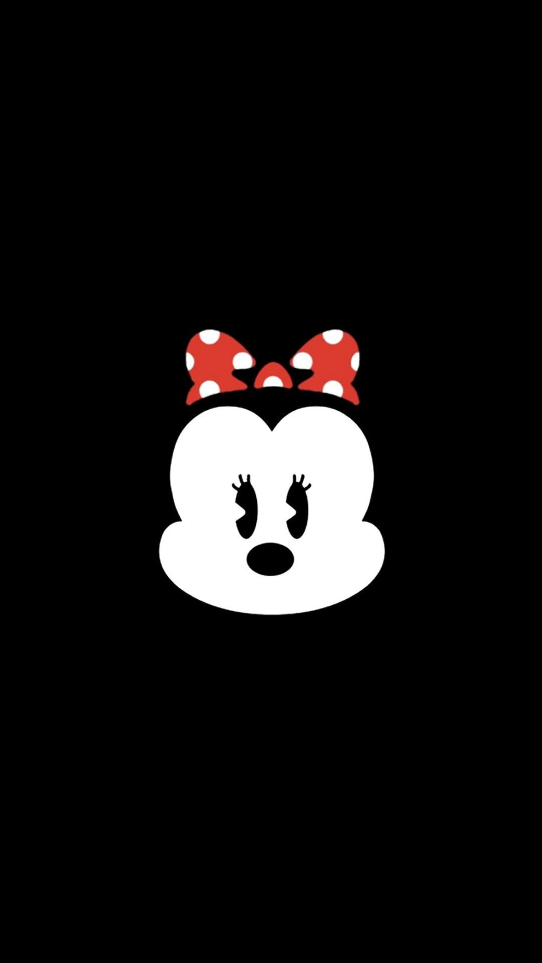 Pin by harshita gautam on wallpapers Mickey mouse