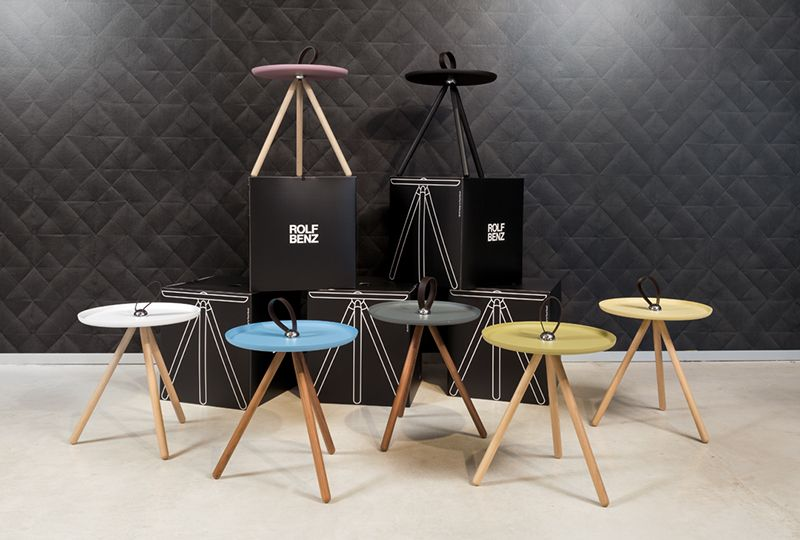 Rolf Benz 973 Design Pascal Bosetti 293 00 Fine Furniture Interior Deco Furniture