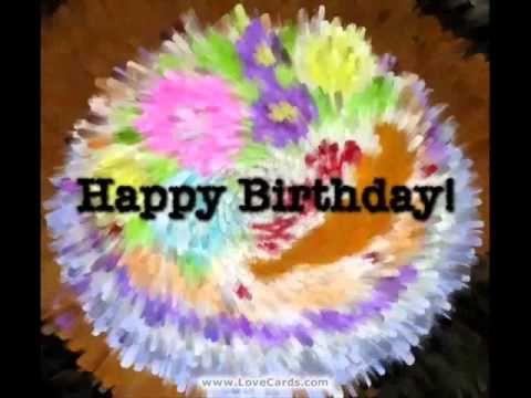 feliz aniversário com leandro e leonardo telemensagens de
