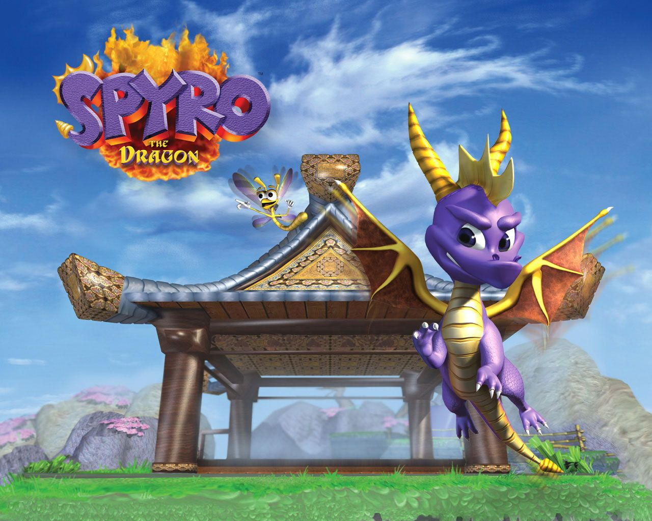 7 best crash spyro images on pinterest crash bandicoot