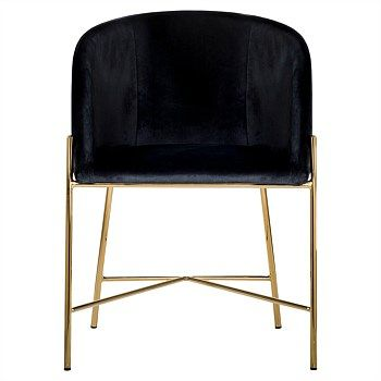 Blaire Dining Chair | freedom