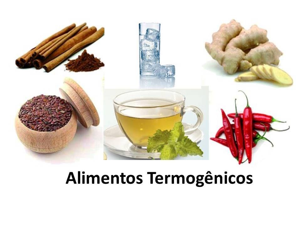 Alimentos Que Aceleram O Metabolismo E Ajudam A Emagrecer Veja