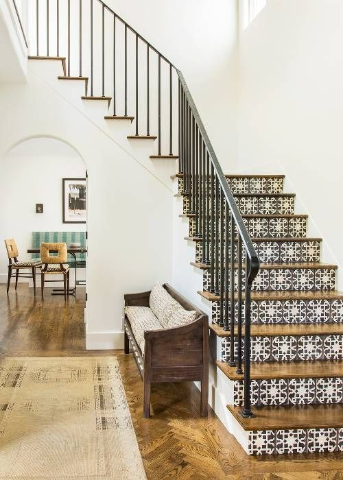 Photo of This Seriously Impressive $3M Gut Renovation Was Worth Every Penny—Step Inside