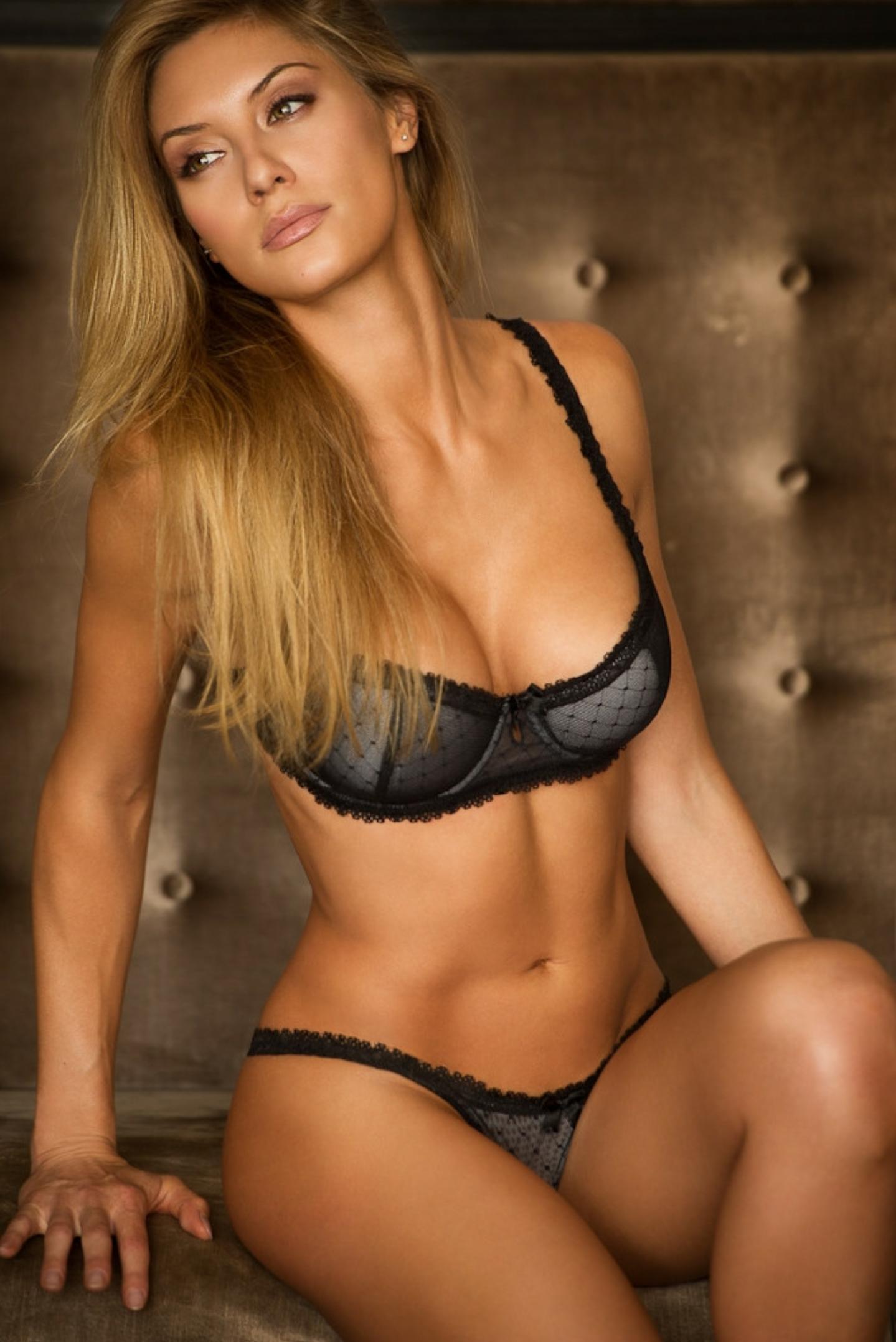 Porn mallu tytöt alaston valokuva-8994