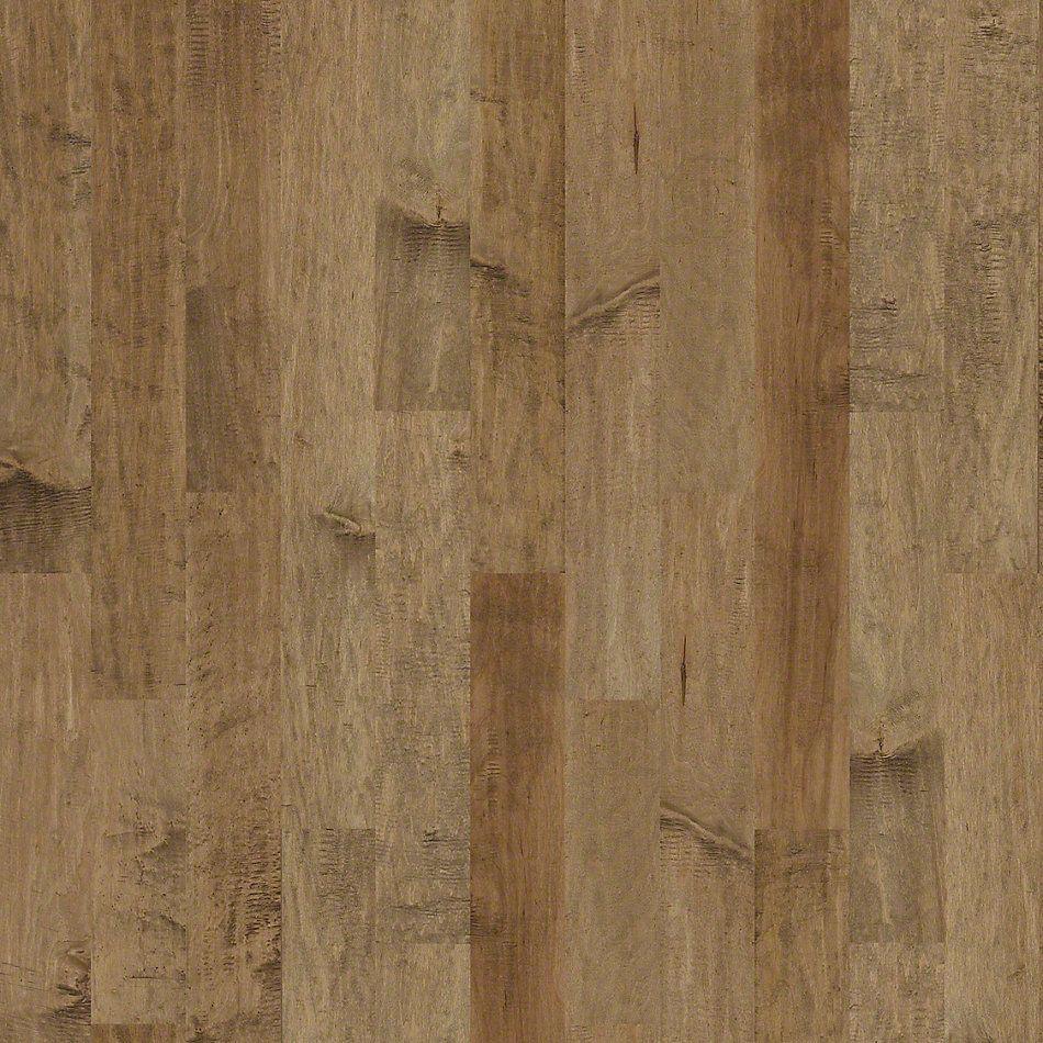 Engineered wood floor from the flooring source Hardwood