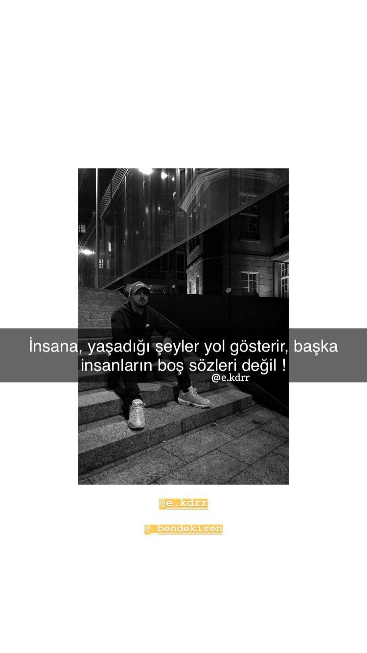 Instagram E Kdrr Instagram Movie Posters Poster