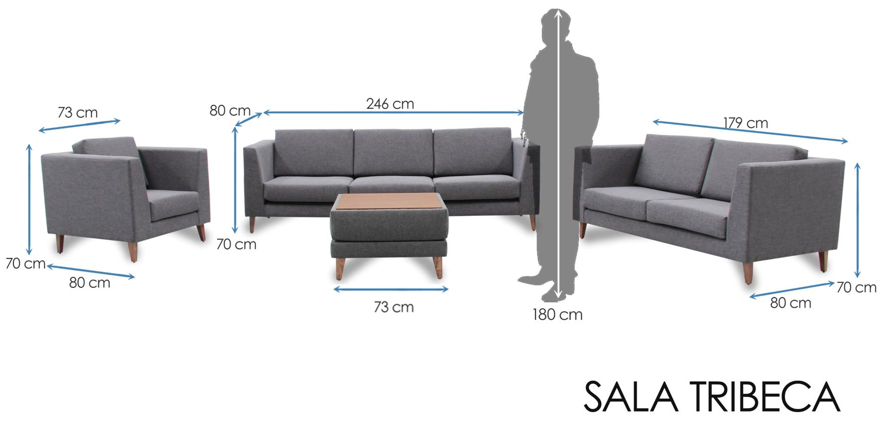 Medidas de sillones buscar con google ergonomia for Muebles de oficina y sus medidas