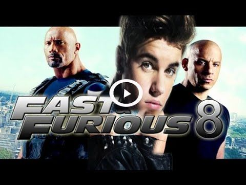 film fast five full movie subtitle indonesia big