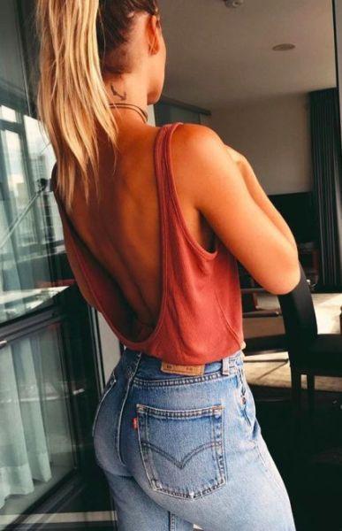 rencontres Levis chemises