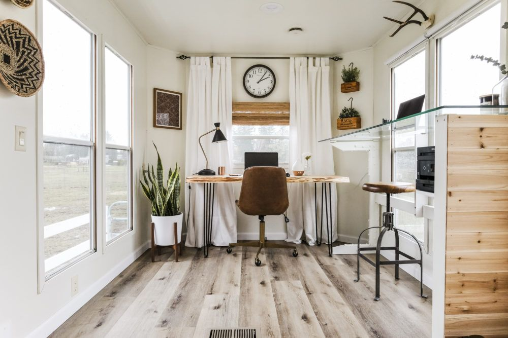 Awesome Rv Home Office Inspiration Rv Interior Ideas Home Office Interior Design Ideas Gentotryabchikinfo