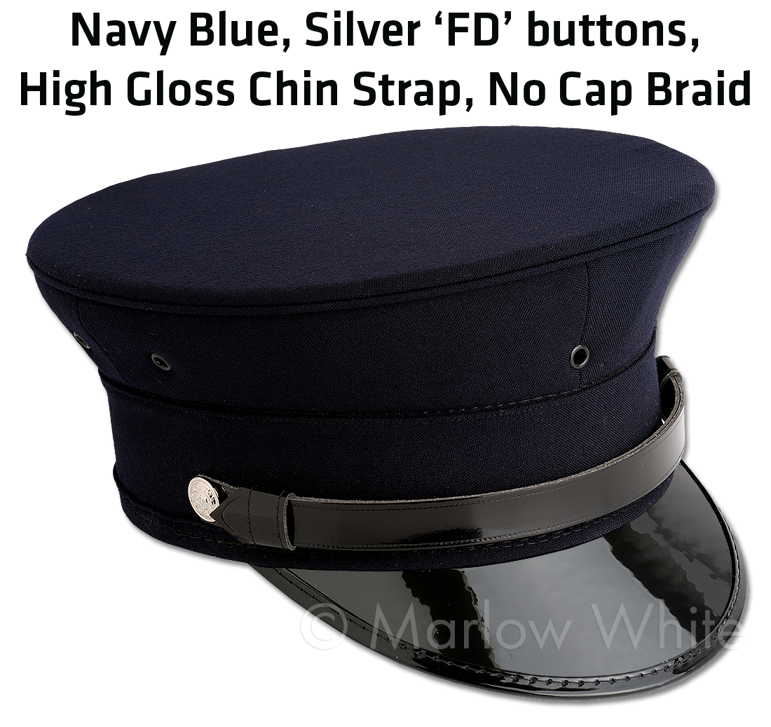 b28a7602 Bell Cap Item Number: 75-1XX | Police Work | Cap, Belle, Fashion