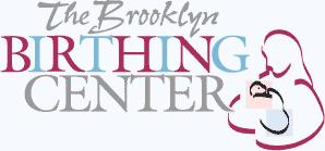 Brooklyn Birthing Center | Great Birthing Centers | Brooklyn