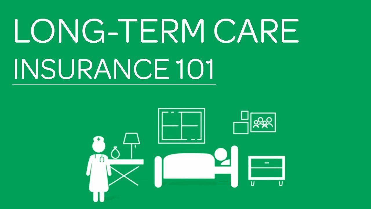 How much does longterm care insurance cost and when to