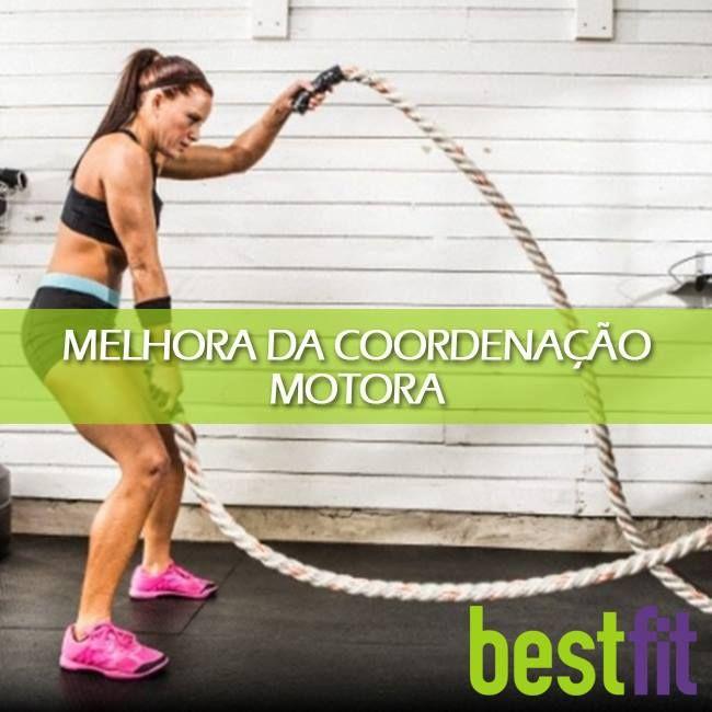 Benefícios da prática do CrossFit para a sua Saúde