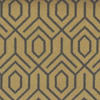 Sp1755 5r Nigel Mica Carpet Bloomsberg Rugs On Carpet Geometric Carpet Bloomsburg Carpet