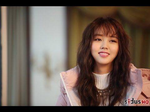 Kim So Hyun 2017 Dramalist Kim Sohyun Kim So Hyun Fashion So Hyun Wallpaper iphone aesthetic kim so hyun