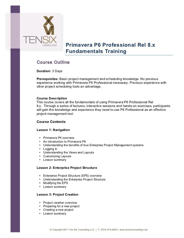Resume Creation Professional Outline Writing Cheap Affordable Best And  News To Gow .