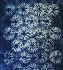 Image result for indigo dyeing