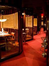 Cache Http Www Bernssteakhouse Com Harry Waugh Dessert Room Dessert Specialties