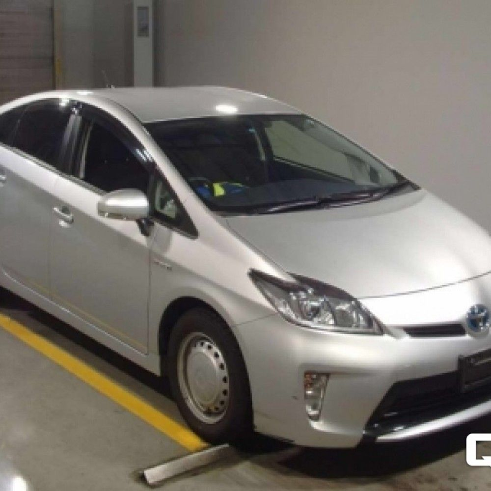 Comments By Seller Aslam O Alaikum I Am Selling Toyota Prius