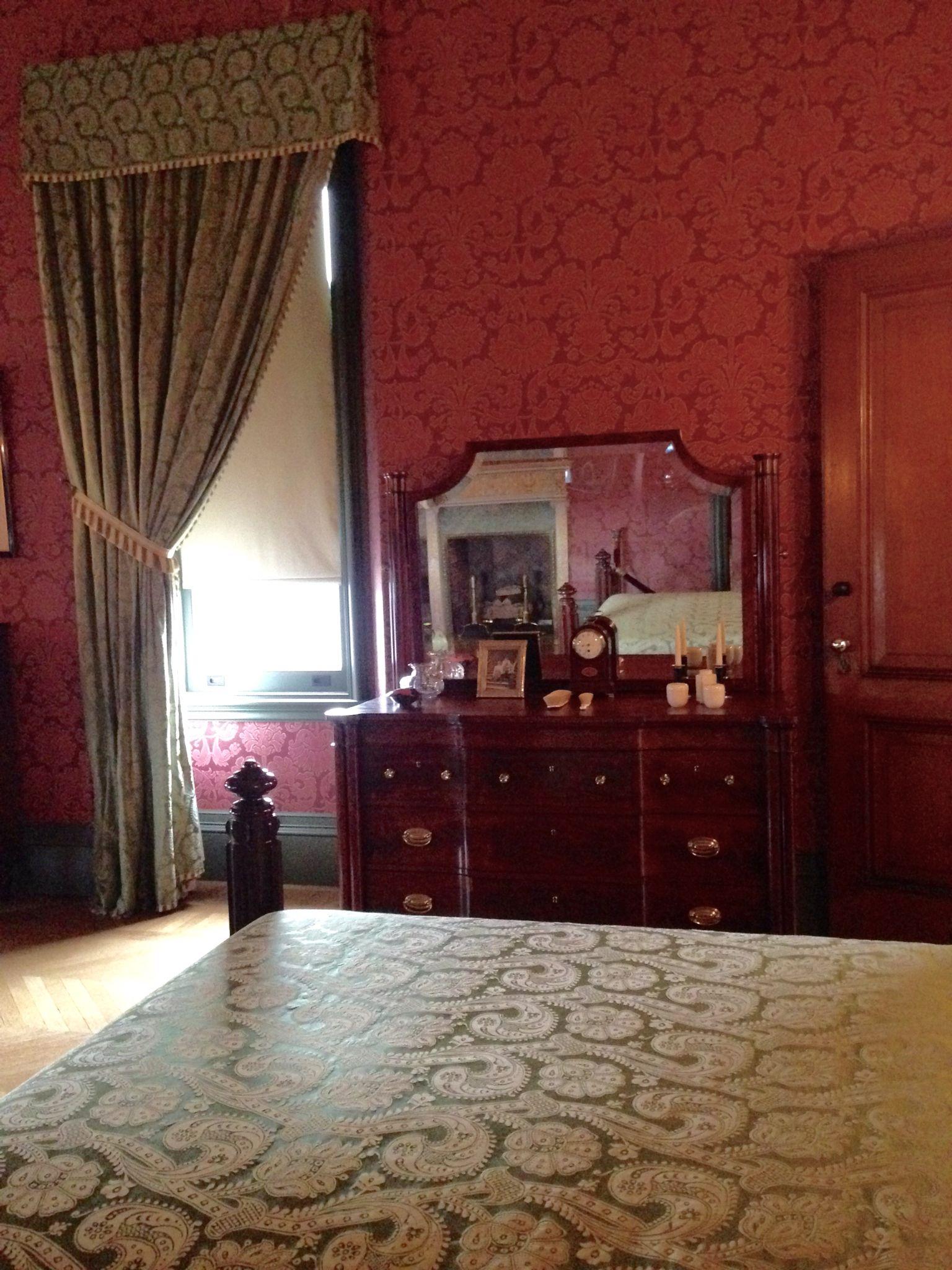 Biltmore Damask Room February 2016 Visit Biltmore House Biltmore Estate Asheville Biltmore Estate Asheville Nc