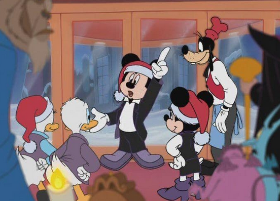 House of Mouse | Mickey Mouse in the House of Mouse | Pinterest