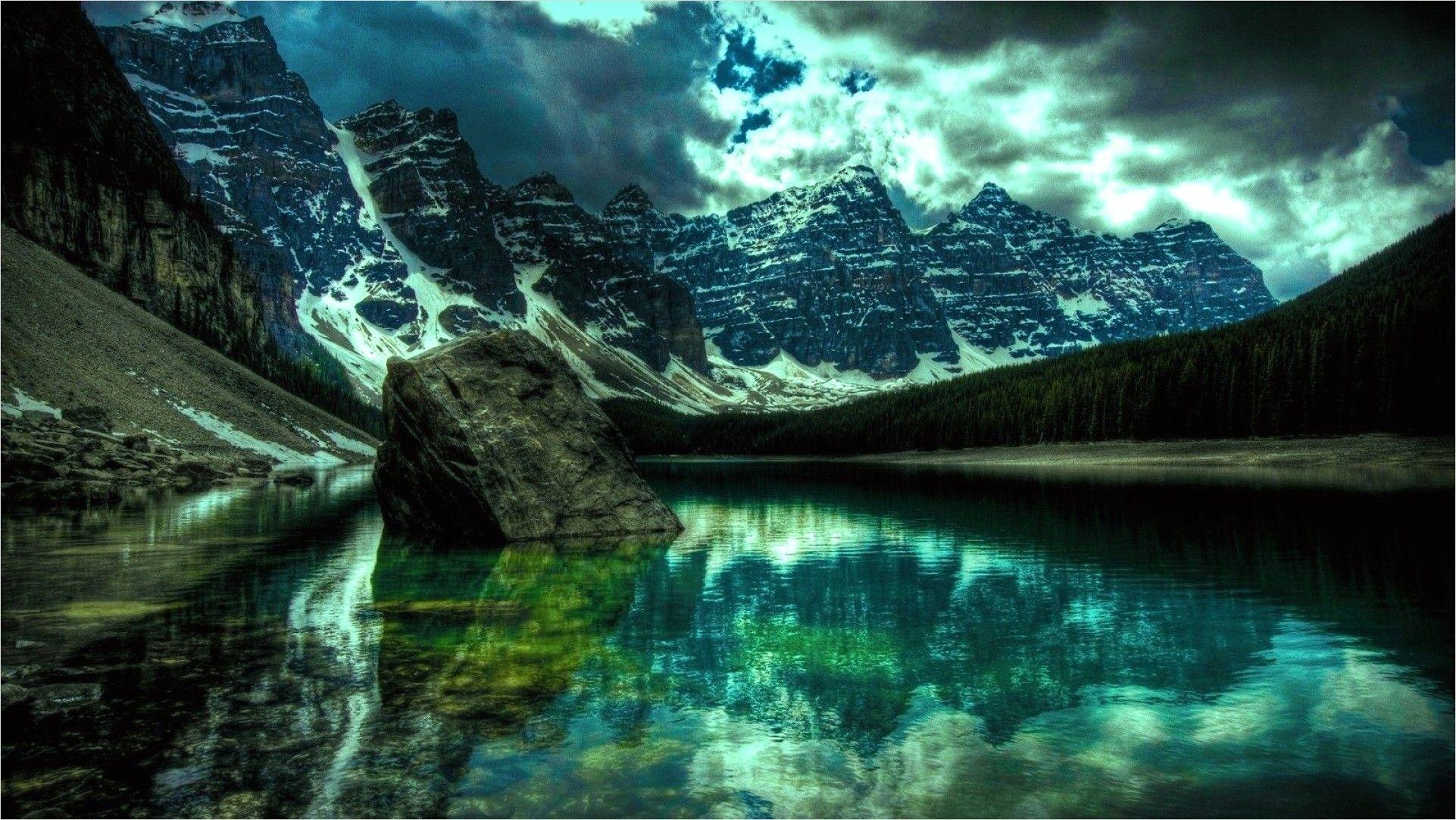 1980 X 1920 Wallpaper 4k In 2020 Desktop Background Nature Computer Wallpaper Desktop Wallpapers Nature Pictures